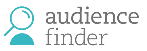 AudienceFinder